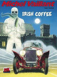 Michel Vaillant - Irish Coffee | Dodax.ch