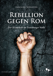 Rebellion gegen Rom | Dodax.at