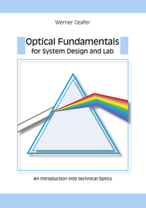 Optical Fundamentals for System Design and Lab | Dodax.ch