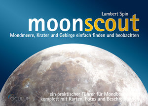 moonscout | Dodax.co.uk