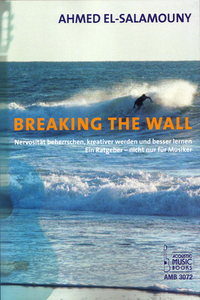 Breaking the Wall | Dodax.at