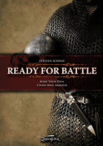 Ready for Battle: Make Your Own Chain Mail Armour | Dodax.nl