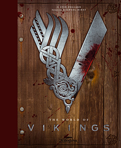 The World of Vikings | Dodax.nl