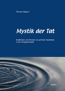 Mystik der Tat | Dodax.at