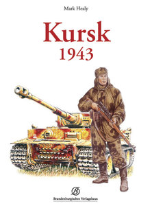 Kursk 1943 | Dodax.at