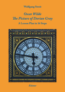 Oscar Wilde: The Picture of Dorian Gray | Dodax.ch