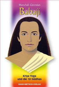 Babaji | Dodax.at