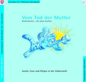 Vom Tod der Mutter | Dodax.co.uk