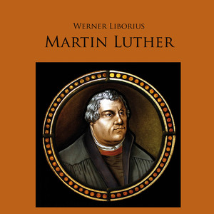 Martin Luther | Dodax.co.uk