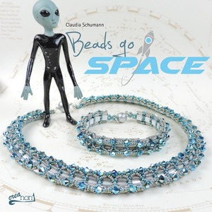 Beads go Space | Dodax.at