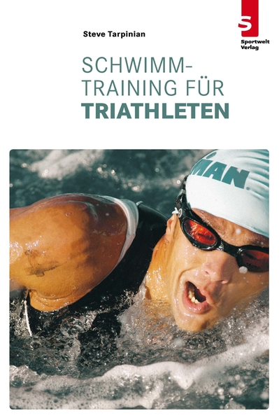 Schwimmtraining für Triathleten | Dodax.at
