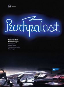 Rockpalast | Dodax.at