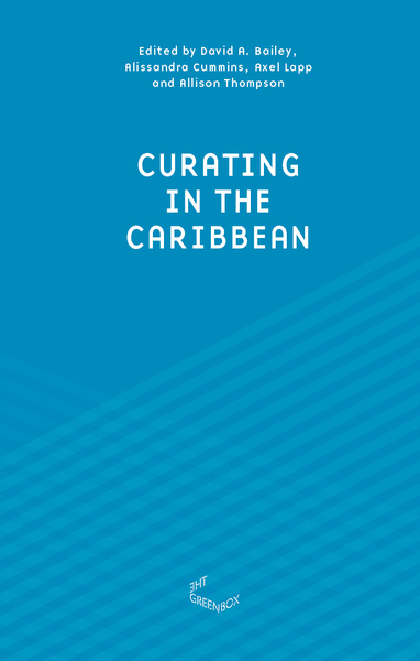 Curating in the Caribbean | Dodax.at