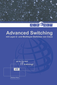 Advanced Switching | Dodax.at
