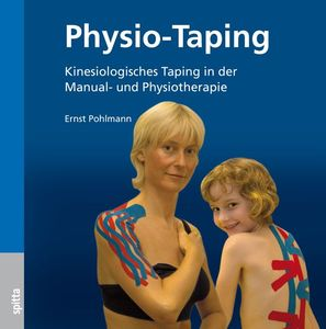 Physio-Taping | Dodax.de