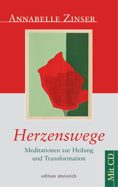 Herzenswege, m. Audio-CD | Dodax.at