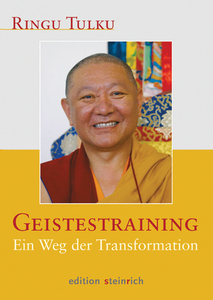 Geistestraining | Dodax.at