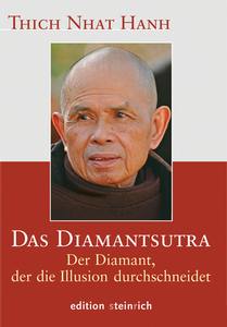 Das Diamantsutra | Dodax.at