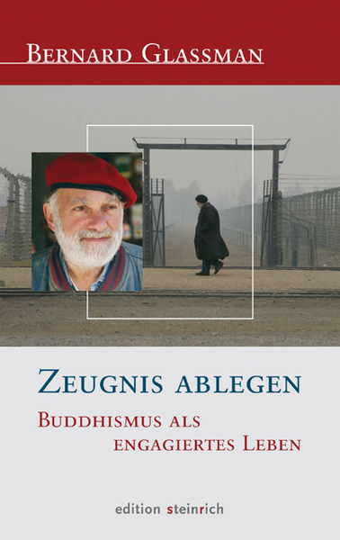 Zeugnis ablegen | Dodax.at