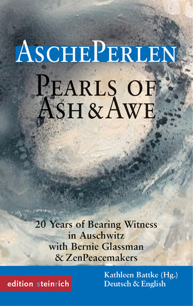 AschePerlen. Pearls of Ash & Awe | Dodax.de