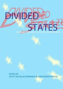 Divided States: Strategic Divisions in EU-Russia Relations | Dodax.de