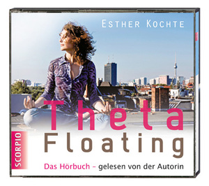 Theta Floating | Dodax.nl