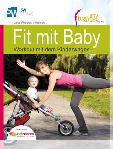 Fit mit Baby | Dodax.at