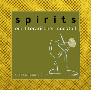 Spirits, Audio-CD | Dodax.ch