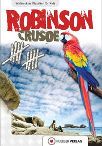Robinson Crusoe | Dodax.at