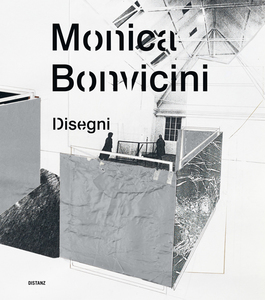 Monica Bonvicini - Disegni | Dodax.at