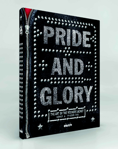 PRIDE AND GLORY | Dodax.pl