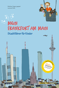 Mein Frankfurt am Main | Dodax.at