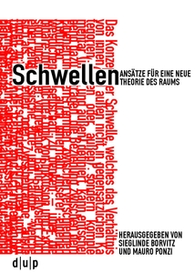 Schwellen | Dodax.at