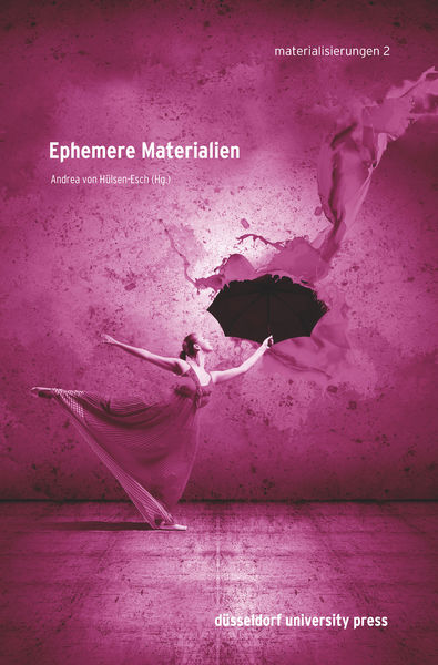 Ephemere Materialien | Dodax.at