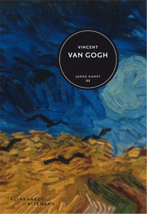 Vincent van Gogh | Dodax.co.uk