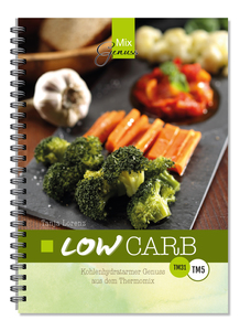 Low Carb. Bd.1 | Dodax.at