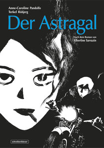 Der Astragal | Dodax.at