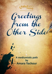 Greetings from the Other Side | Dodax.ch