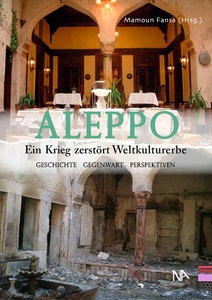 Aleppo | Dodax.at