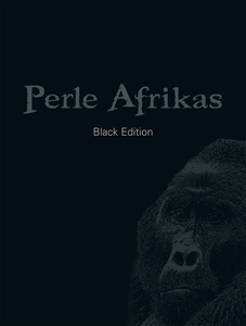 Perle Afrikas, Black Edition | Dodax.at
