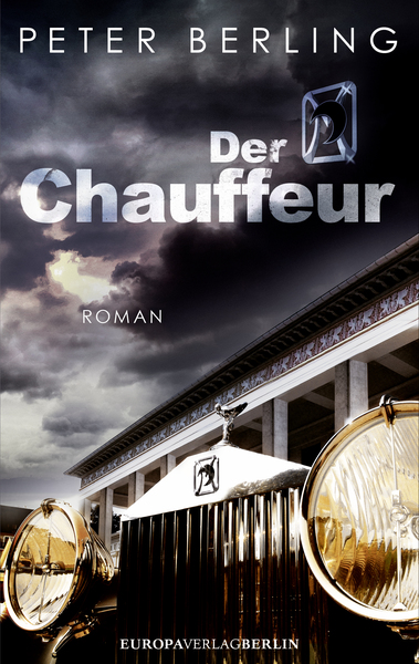 Der Chauffeur | Dodax.at
