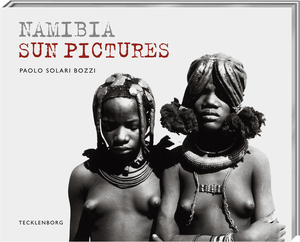 Namibia Sun Pictures | Dodax.at