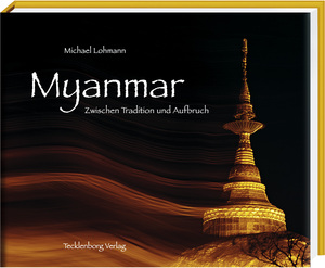 Myanmar | Dodax.at
