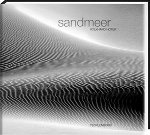 Sandmeer | Dodax.at