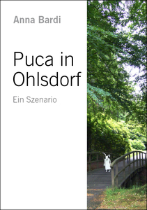 Puca in Ohlsdorf, m.1 DVD | Dodax.at