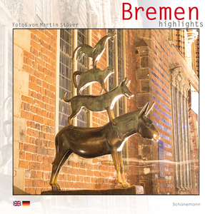 Bremen - Highlights | Dodax.at