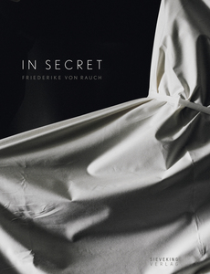 In Secret | Dodax.ch