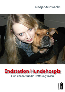 Endstation Hundehospiz | Dodax.at