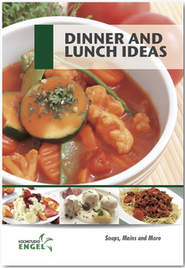 Dinner and Lunch Ideas   Dodax.at