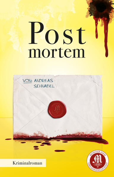 Post mortem | Dodax.at